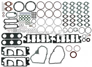 Motordichtungssatz 2.2E/S und 2.4E/S