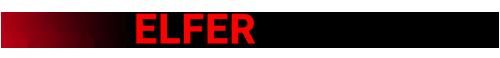 elferteileshop.de-Logo
